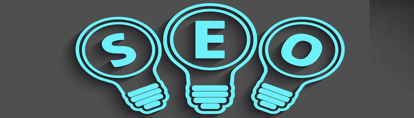 Suchmaschinen Optimierung SEO Agentur für Webseitenoptimierung